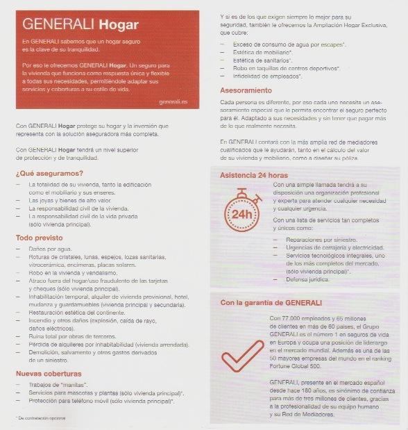 GENERALI 3